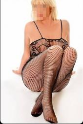 проститутка Маруся фото проверено